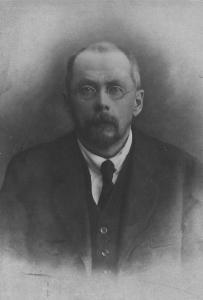 Nicolas Nikolaevitch Gorboff (18  - 1923) Archives familiales (c)