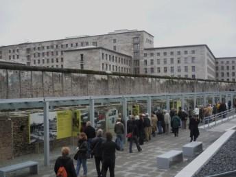 musée juif 078
