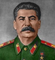 staline-