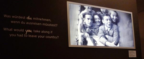 musée juif 061
