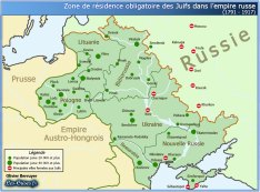 64-zone-de-residence-juifs-russie