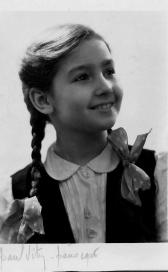 ia 1947