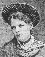 Maria D jeune 2