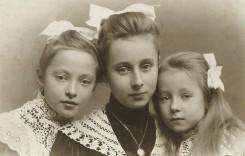 trois-filles-001