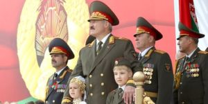 1632095_3_6b63_le-president-bielorusse-alexandre_650f13523fbea477023a7dd67c7caf12